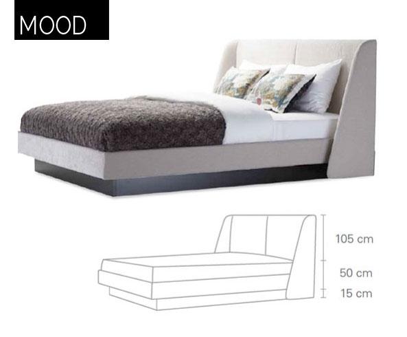 origin complete loop schramm boxspringbetten in berlin. Black Bedroom Furniture Sets. Home Design Ideas