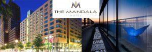 mandala-hotel