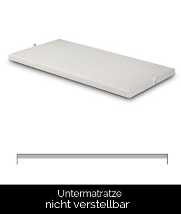 schramm untermatratzen schramm boxspringbetten in berlin. Black Bedroom Furniture Sets. Home Design Ideas