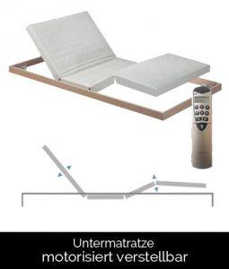 untermatratze-3