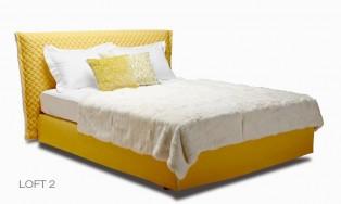 purebeds chill schramm boxspringbetten in berlin. Black Bedroom Furniture Sets. Home Design Ideas