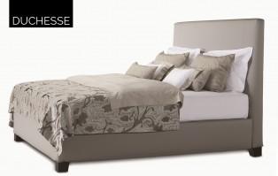 grand cru duchesse schramm boxspringbetten in berlin. Black Bedroom Furniture Sets. Home Design Ideas